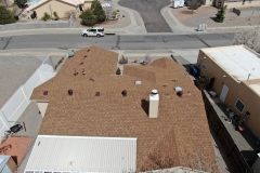 Finishing Touch Home Improvements   505-379-7705