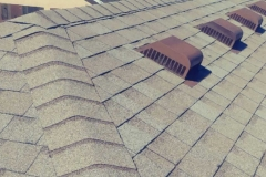 Finishing Touch Home Improvements  |  Albuquerque New Mexico's  Premier Shingle Roofer | Call 505-379-7705 Today for Free Roof Repair or Installation Quote