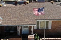 Finishing Touch Home Improvements     Albuquerque New Mexico's  Premier Shingle Roofer   Call 505-379-7705 Today for Free Roof Repair or Installation Quote