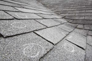 hail damage roof repair albuquerque nm - finishing touch home improvements llc Call 505-379-7705